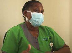 Enorme toename dialysepatiënten geeft triest gevoel