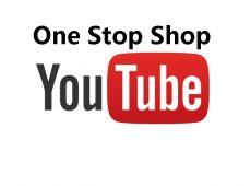 Stg. One Stop Shop Gaat Deuren Moeten Sluiten