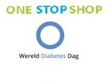 Wereld Diabetesdag 2020