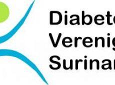 Verklaring van de Diabetes Vereniging Suriname i.v.m. de Dreiging tot Sluiting van de One Stop Shop voor Chronische Ziekten.