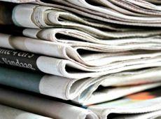 Reacties vanuit de Media, Naar Aanleiding van de Berichtgeving over de Sluiting van de OSS